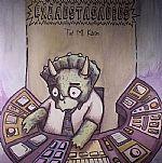 Exhaustasaurus EP