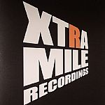 Xtra Mile Singles Sessions