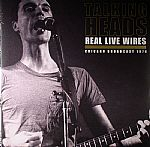 Real Live Wires: Chicago Broadcast 1978