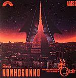 Nonhosonno (Soundtrack)