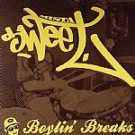 Boylin' Breaks