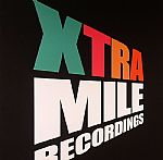 The Xtra Mile Single Sessions: The Tenth Anniversary Collection 1st Edition