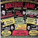 Jukebox Jam Vol 2