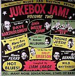 Jukebox Jam Vol 2
