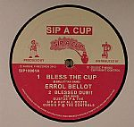 Bless The Cup