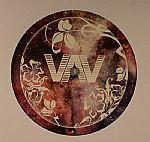 Vice&Virtue #1