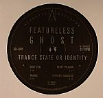 Trance State Or Identity