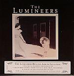 The Lumineers Deluxe