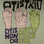 Otis Natu