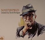 Masterpiece David Rodigan