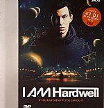 I Am Hardwell (Soundtrack)