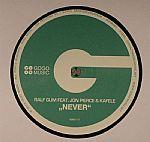 Never (mixes)