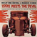 When Eddie Meets The Devil