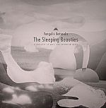 The Sleeping Beauties: A Collection Of Early & Unreleased Works