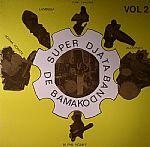 Yellow Vol 2 Feu Vert 81-82