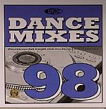 Dance Mixes 98 (Strictly DJ Only)