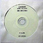 ADE 2013 Mix