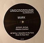 Underground Classics 2
