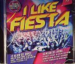 I Like Fiesta
