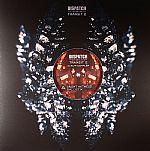 Transit 2 (Album Sampler)