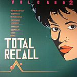 Total Recall Volcano 2