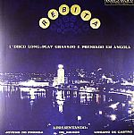 Analog Africa Limited Dance Edition No 4: 1st Disco Long Play Gravado E Prensado Em Angola