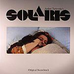 Solaris (Soundtrack)