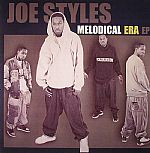 Melodical Era EP