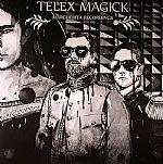 Telex Magick