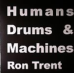 Humans Drums & Machines