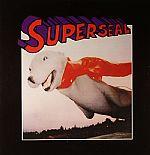 Baby Super Seal