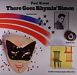 There Goes Rhymin' Simon (Record Store Day Black Friday remastered reissue)