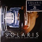 Solaris (Soundtrack)