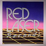 Red Laser EP 4