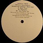 Tiago EP