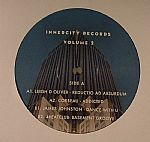 Innercity Records Vol 2