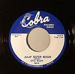 Jump Sister Bessie
