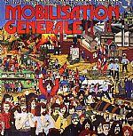 Mobilisation Generale