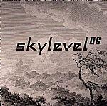 Skylevel 06