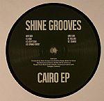 Cairo EP