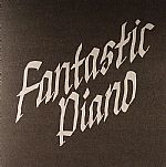 Fantastic Piano