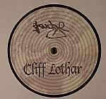 Cliff LOTHAR - Murked Out