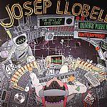 Joseph aka OLIVER'S PLANET LLOBELL/ENTERPRISE - Josep Llobell: The Best Of 1975-1980