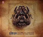 Qlimax: Immortal Essence
