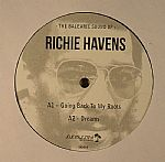 The Balearic Sound Of Richie Havens