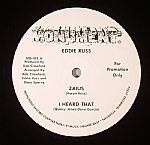 Eddie Russ EP