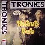 What's The Hubub Bub
