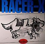 Racer X (remastered)