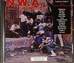 NWA & The Posse