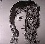 Feline EP